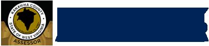 Kanawha County Assessor Logo